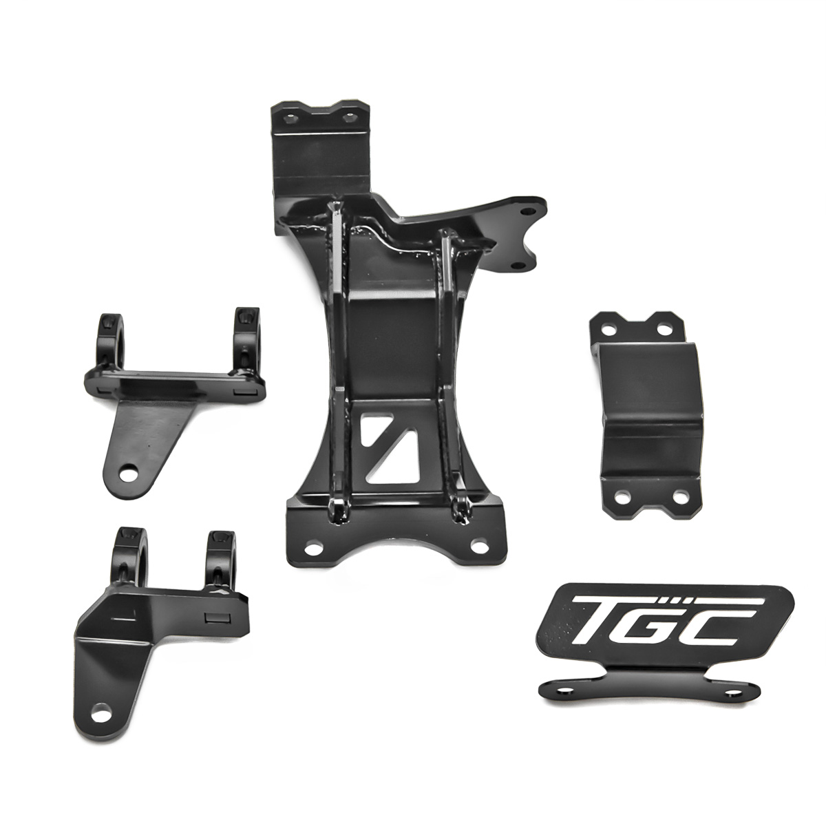 Dodge Lift Kit For 2013 Dodge Ram 3500 Truck Lift Kits