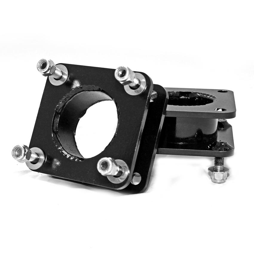Toyota Leveling Kits For 2012 Toyota Tundra Truck Lift Kits