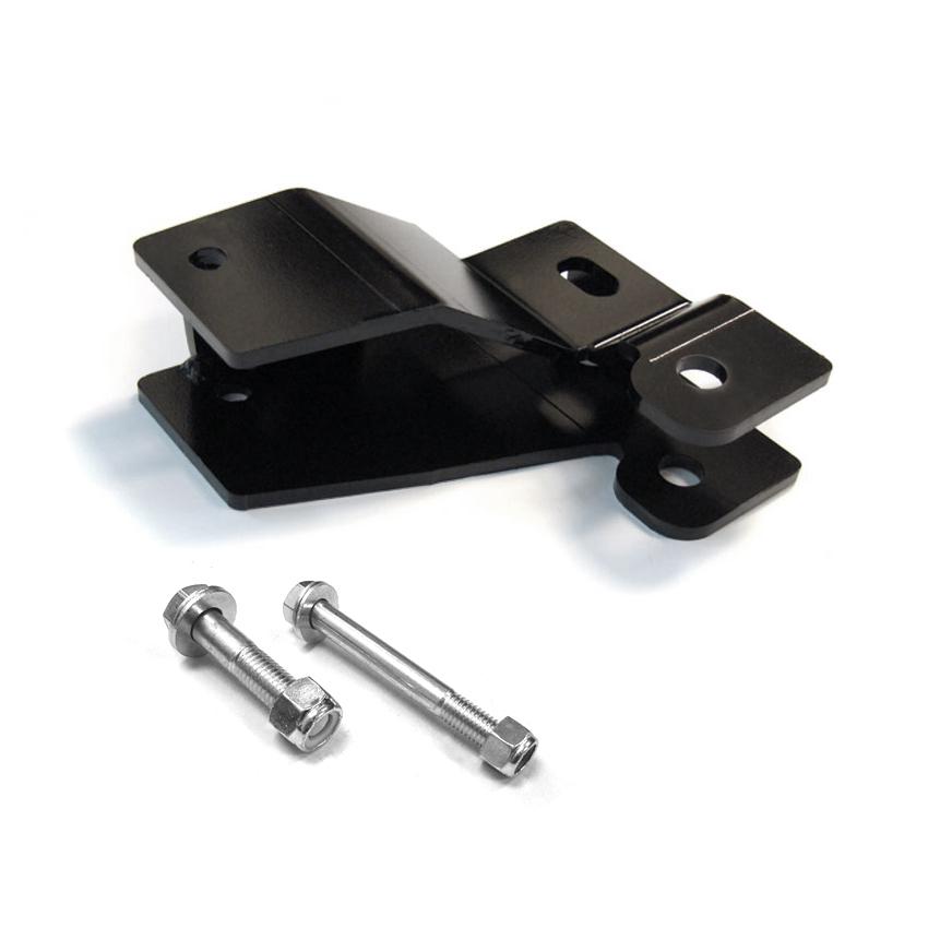 GM Lift Kit For 2005 Dodge Ram 2500 Truck Lift Kits